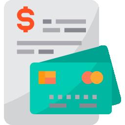 Где лучше взять микрокредит онлайн на карту
