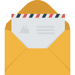 email регистрация