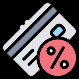 Кредит на 30 дней (месяц)