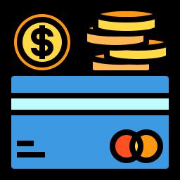 Универсальная карта Приватбанка