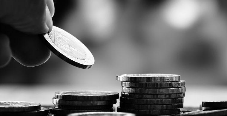 Последствия не уплаты кредита
