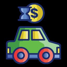 Кредит на карту под залог авто