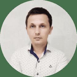 Главный редактор Foxmoney