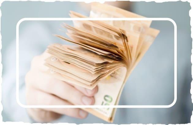 Долгосрочный кредит в МФО