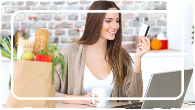 Оформить кредитную карту онлайн в Украине