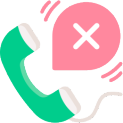 Кредит без звонков