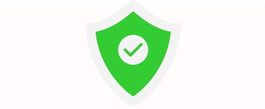 Безопасные кредиты без звонков
